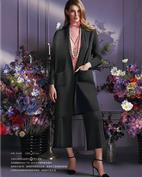 蕾沃尔女装产品图片