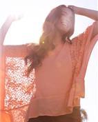 XCVI女装产品图片