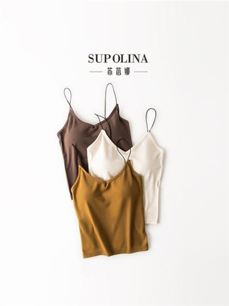 苏蓓娜女装产品图片