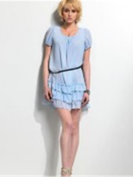 古米娜女装产品图片