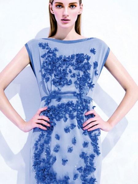 苏泽尔诺女装产品图片